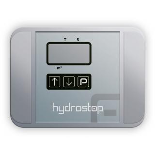 Ochranný systém Hydrostop BASIC HS1, ventil NC