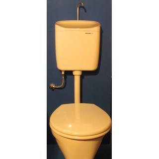 Úsporný WC splachovač s umyvadlem AQUAdue GrandesYs obr.4