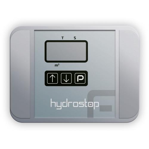 Protizáplavový systém Hydrostop COMFORT