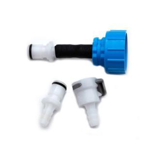 Nástavec SAWYER SP115 pro rychlé plnění hydratačního vaku