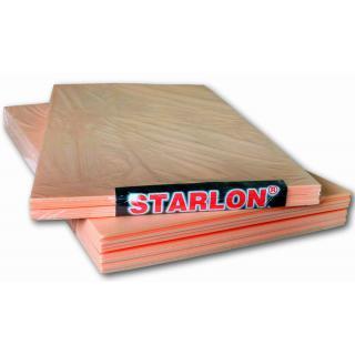 Podlahová izolace STARLON 6 (balení 5 m²)