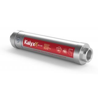 """IPS Kalyxx RedLine G  1"""""""
