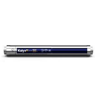 "IPS Kalyxx BlueLine G 6/4"""