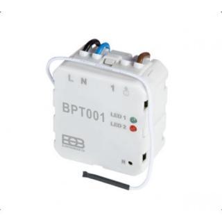 Bezdrôtový prijímač Elektrobock BPT001