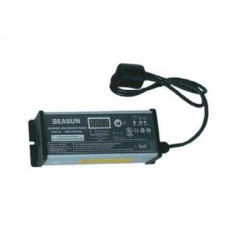 Digitální napájecí zdroj Beasun DIGI 10 - 40W