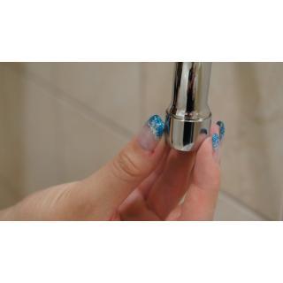 Šetřič vody WATERSAVERS RA6 22 obr.3