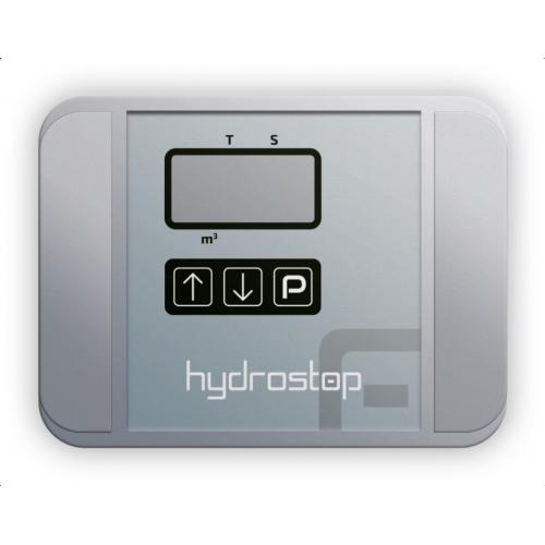 Ochranný systém Hydrostop BASIC HS1, ventil NO