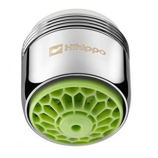 Spořič vody HIHIPPO HP-3085 ONE TOUCH TIMER TAP - funkce START/AUTOSTOP